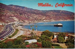 Special Chapter Meeting – The Malibu Historic District Presentation